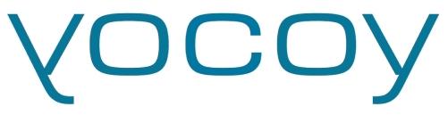 ocoy logo